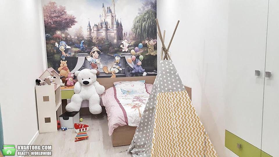 продам 4-комнатную квартиру Днепропетровск, ул. Жуковского - Фото 5