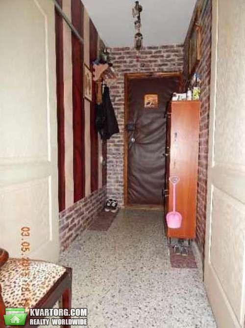 продам 1-комнатную квартиру. Киев, ул. Вильде 10. Цена: 34000$  (ID 2000851) - Фото 4