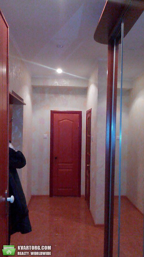 сдам 1-комнатную квартиру. Киев, ул. Шелковичная 7а. Цена: 350$  (ID 2040978) - Фото 4