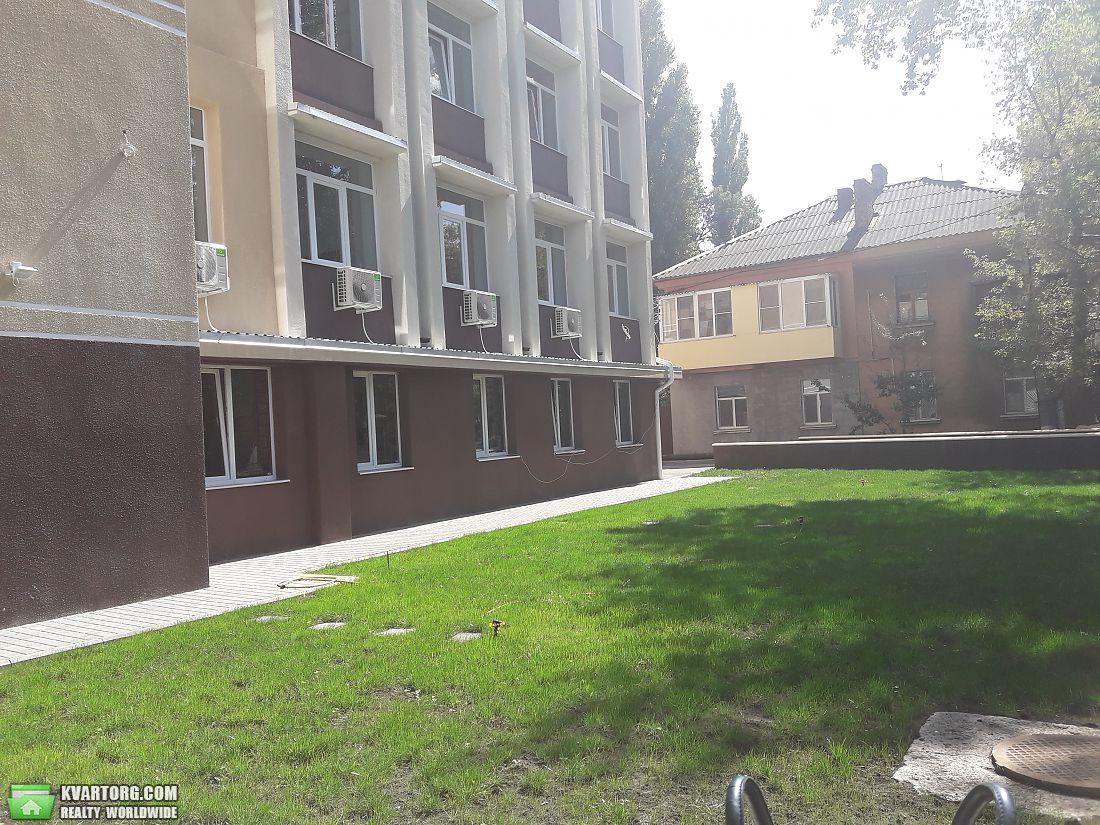 продам 1-комнатную квартиру. Одесса, ул.Андриевского . Цена: 14000$  (ID 2070647) - Фото 3