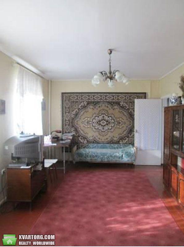 продам дом Одесса, ул.СОГ  Біла Акація  315 - Фото 8