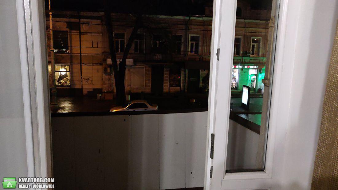 сдам 3-комнатную квартиру Одесса, ул.Преображенская/Арнаутская 69 - Фото 8