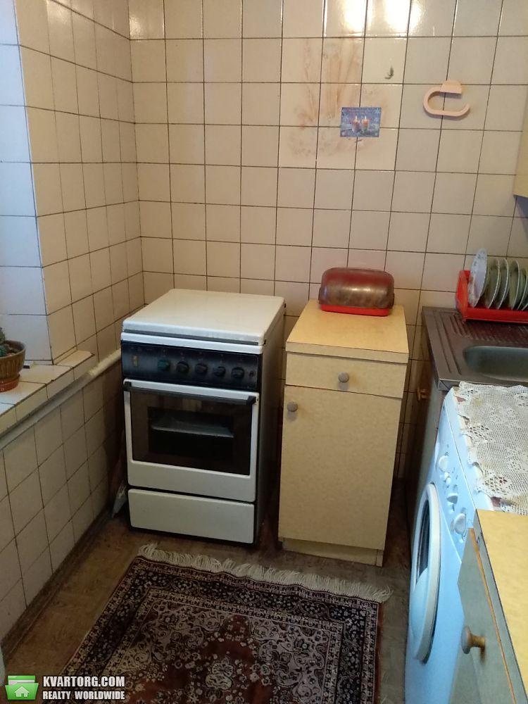 продам 2-комнатную квартиру. Киев, ул.Серова 28. Цена: 28500$  (ID 2182080) - Фото 3