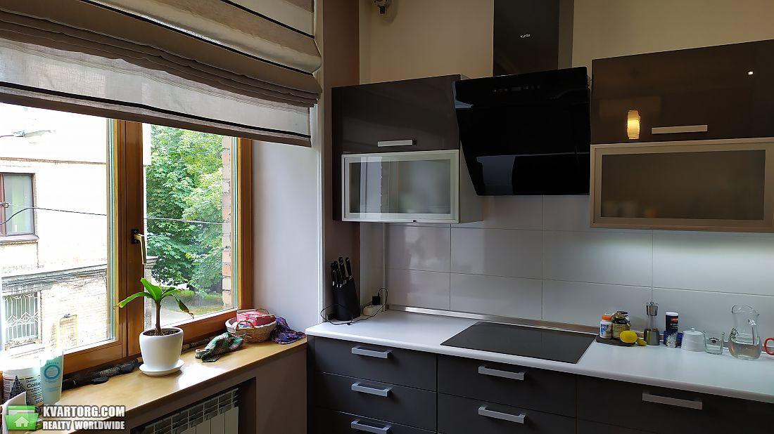 сдам 2-комнатную квартиру Киев, ул.Кудри 39 - Фото 3