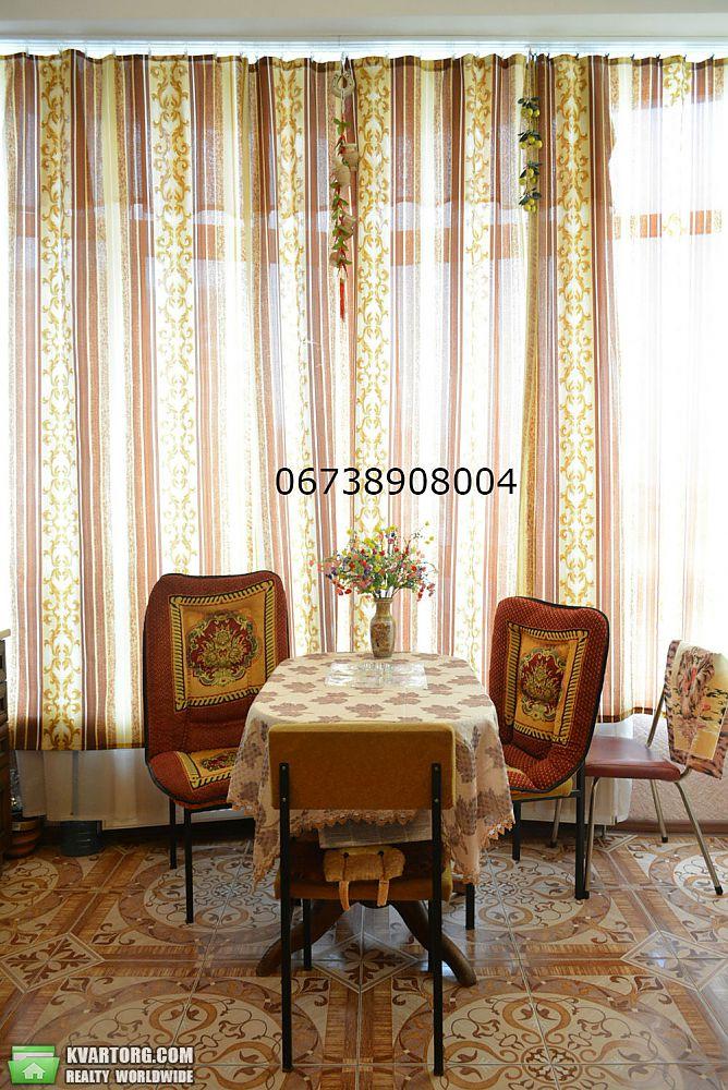 сдам 2-комнатную квартиру Киев, ул. Артема 52а - Фото 9