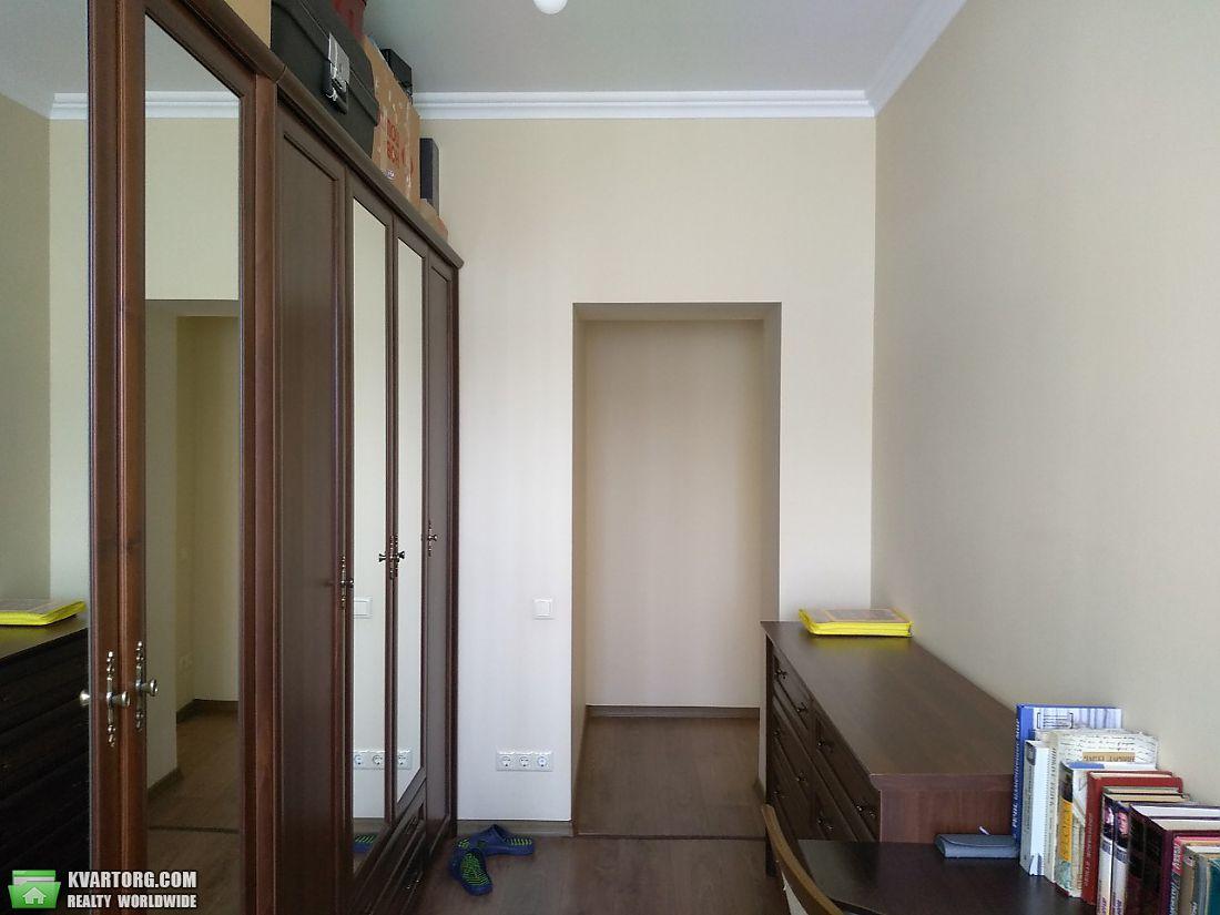 продам 4-комнатную квартиру Днепропетровск, ул.Комсомольская 44 - Фото 1