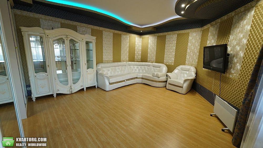 продам 3-комнатную квартиру. Киев, ул. Черновола 2. Цена: 160000$  (ID 2321037) - Фото 4