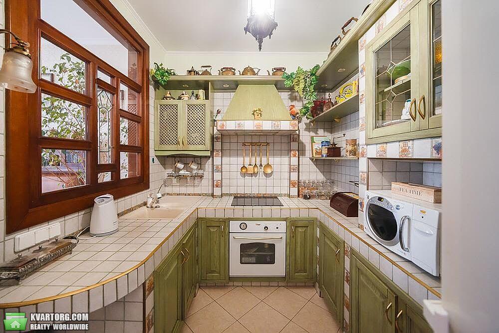 продам 4-комнатную квартиру Днепропетровск, ул.Комсомольская - Фото 6