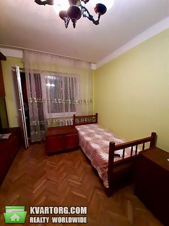 сдам 2-комнатную квартиру. Киев, ул. Курнатовского 5А. Цена: 401$  (ID 2296088) - Фото 5