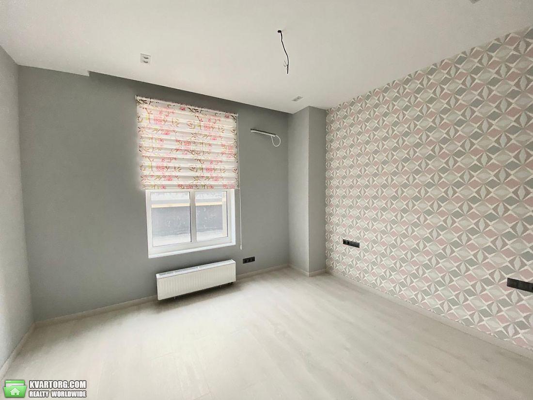 продам 5-комнатную квартиру Днепропетровск, ул.Жуковского 001 - Фото 10