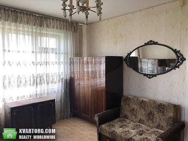 продам 1-комнатную квартиру Киев, ул. Озерная 22 - Фото 6