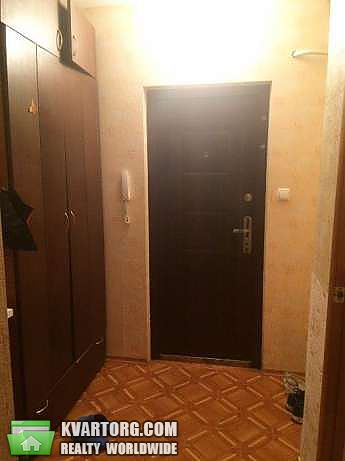 сдам 1-комнатную квартиру Харьков, ул.Грицевца - Фото 5