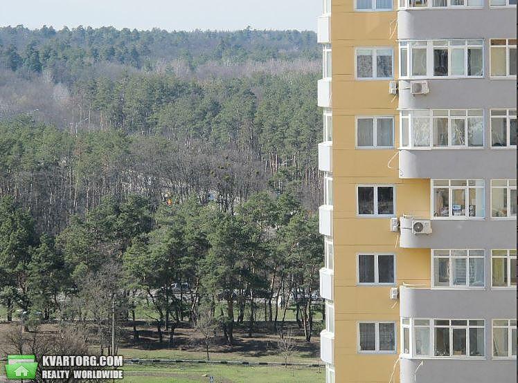 сдам 1-комнатную квартиру Киев, ул. Кондратюка 3 - Фото 10