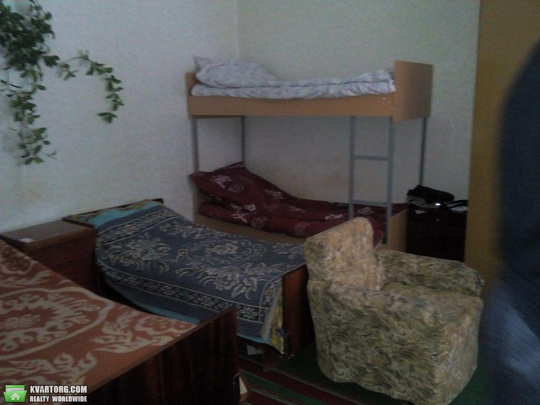 сдам место в комнате Киев, ул. Волго-Донской пер 12 - Фото 4