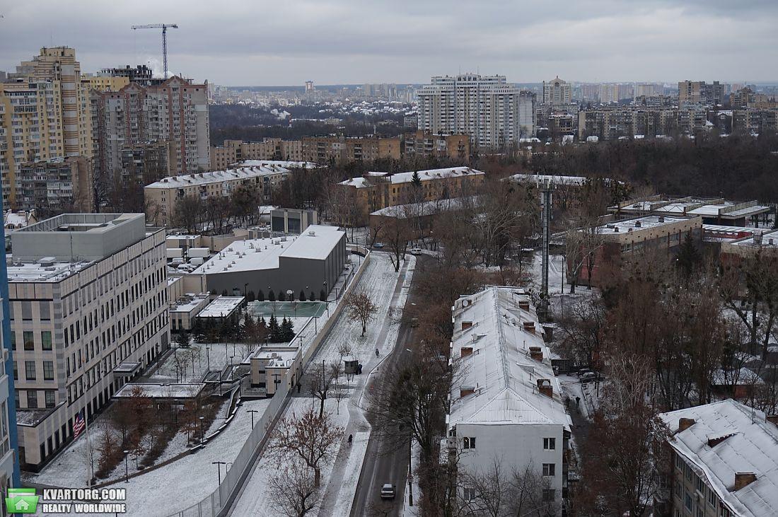 сдам 2-комнатную квартиру Киев, ул.Сикорского 1 - Фото 7