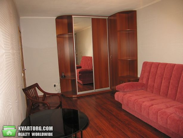 продам 1-комнатную квартиру Киев, ул. Малиновского 13а - Фото 3