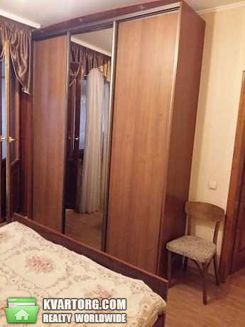 сдам 3-комнатную квартиру Харьков, ул.Роганская - Фото 6