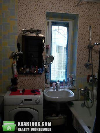 продам 4-комнатную квартиру Киев, ул. Порика 7б - Фото 2