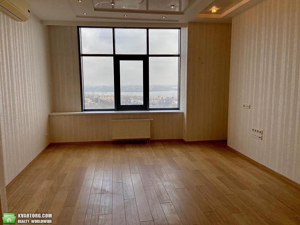 продам 4-комнатную квартиру Днепропетровск, ул.Карла Маркса - Фото 5