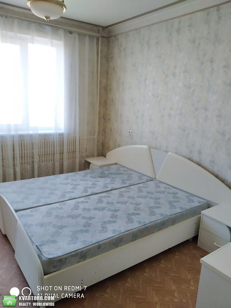сдам 3-комнатную квартиру Харьков, ул.валентиновская - Фото 1