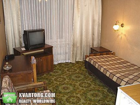 продам 2-комнатную квартиру. Киев, ул. Малиновского 7а. Цена: 43800$  (ID 2149140) - Фото 3