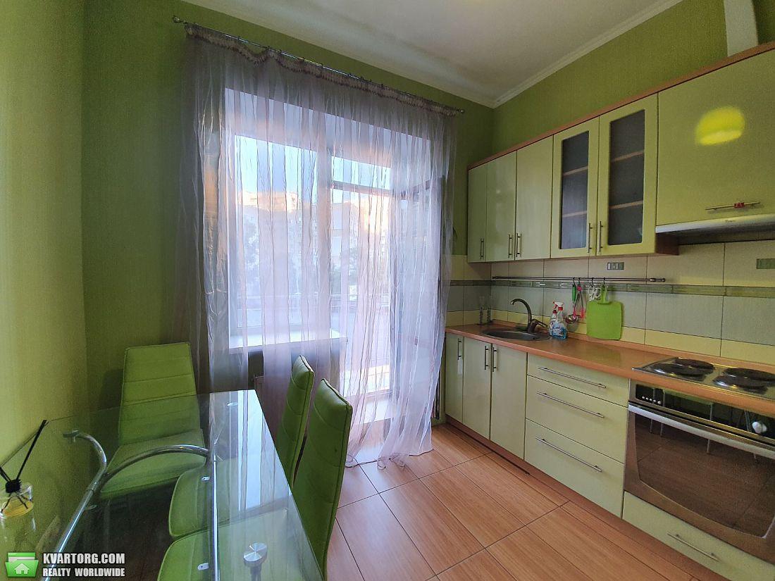 продам 2-комнатную квартиру Одесса, ул.Балковская 22а - Фото 4