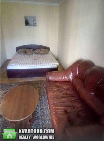 продам 1-комнатную квартиру Киев, ул. Оболонский пр 34б - Фото 2