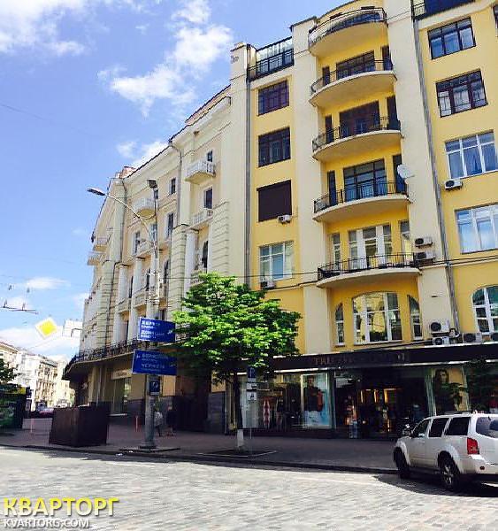 продам 4-комнатную квартиру Киев, ул.Красноармейская улица 27 - Фото 5