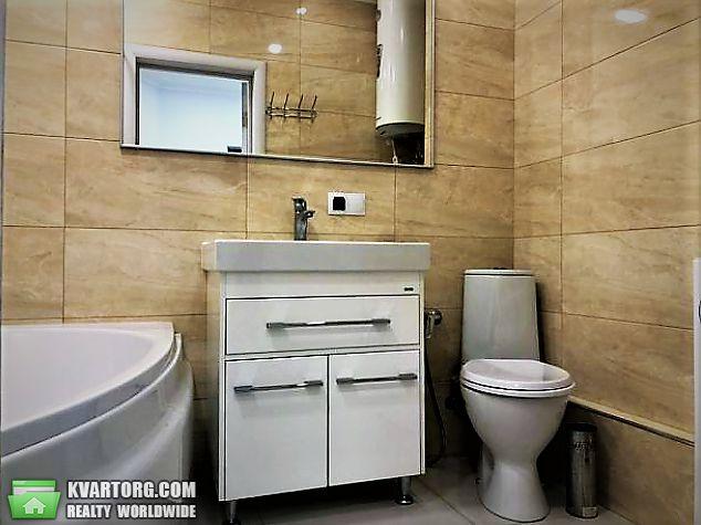 сдам 1-комнатную квартиру Киев, ул. Малиновского 8 - Фото 4