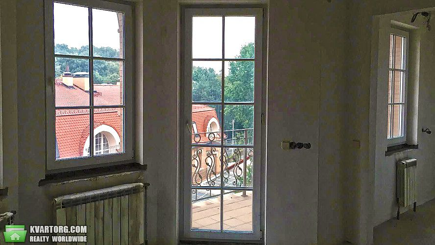 продам дом Киев, ул.Тимирязевский переулок 1Б - Фото 6