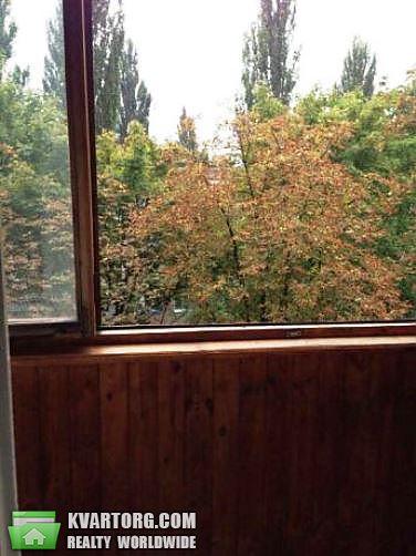 продам 3-комнатную квартиру. Киев, ул. Каблукова 11. Цена: 45000$  (ID 2070375) - Фото 3