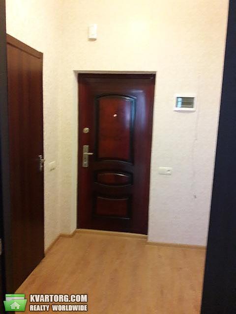 продам 1-комнатную квартиру. Одесса, ул.Королева . Цена: 34000$  (ID 2017747) - Фото 7