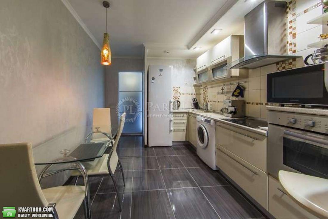 продам 2-комнатную квартиру Киев, ул. Героев Сталинграда пр 18б - Фото 1
