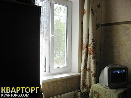 продам 4-комнатную квартиру. Киев, ул. Бальзака 68. Цена: 55000$  (ID 1221694) - Фото 4