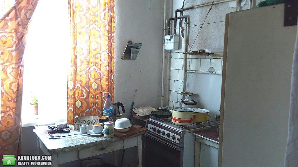 продам 2-комнатную квартиру. Одесса, ул.Брестская . Цена: 26000$  (ID 1794714) - Фото 3