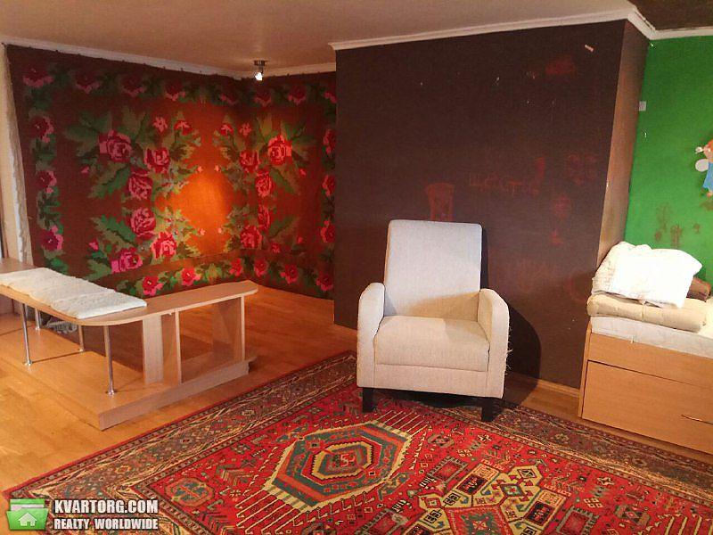 продам 4-комнатную квартиру Киев, ул.пр.Маяковського Володимир 97 - Фото 7