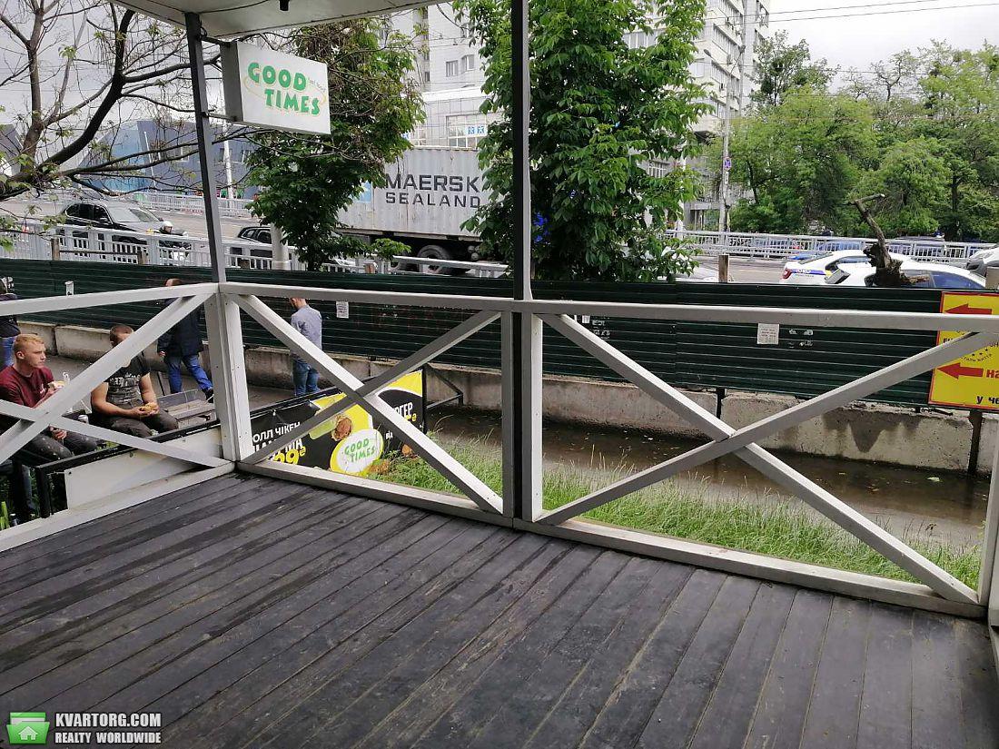 сдам кафе/ресторан Киев, ул. Гетьмана 4 - Фото 6