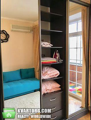 сдам 1-комнатную квартиру. Киев,  И.Кудри 22 - Цена: 455 $ - фото 6