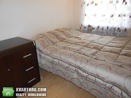 продам 3-комнатную квартиру. Донецк, ул.Марабушта . Цена: 27000$  (ID 1798062) - Фото 2