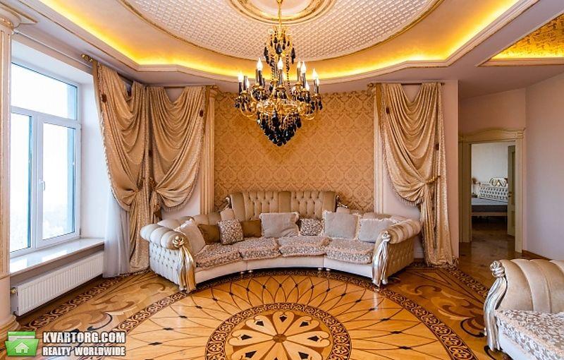 продам 3-комнатную квартиру. Одесса, ул.Лидерсовский бульвар 5. Цена: 350000$  (ID 2367886) - Фото 3