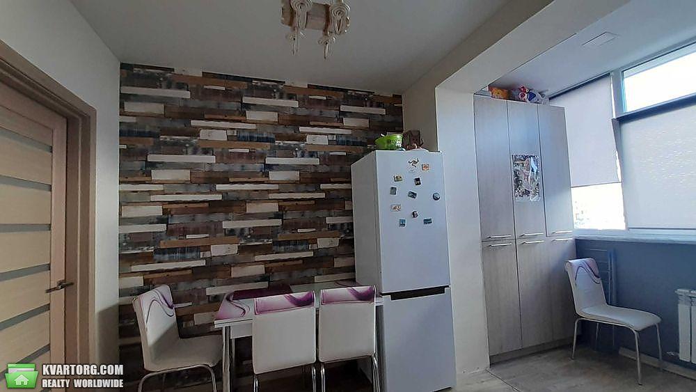 продам 1-комнатную квартиру Харьков, ул.ньютона - Фото 2