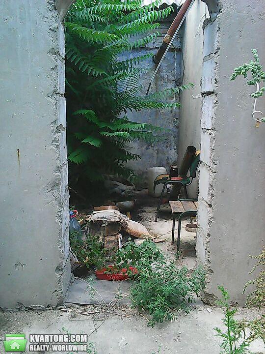 продам дом Одесса, ул.Чкалова 40 - Фото 2