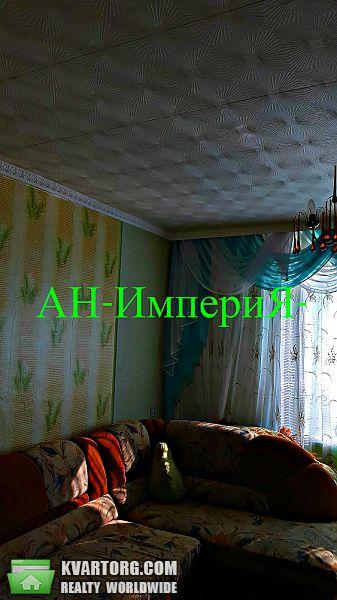 продам 2-комнатную квартиру Киевская обл., ул.Шевченко 122 - Фото 9