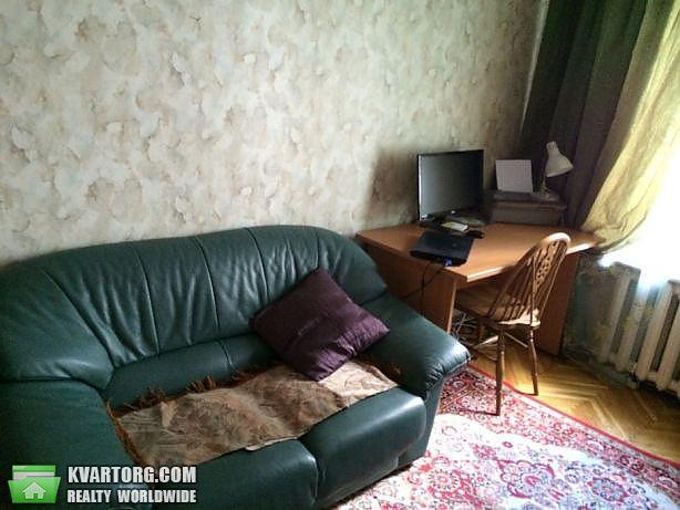 сдам 3-комнатную квартиру. Киев, ул. Стуса 28. Цена: 320$  (ID 2099998) - Фото 5