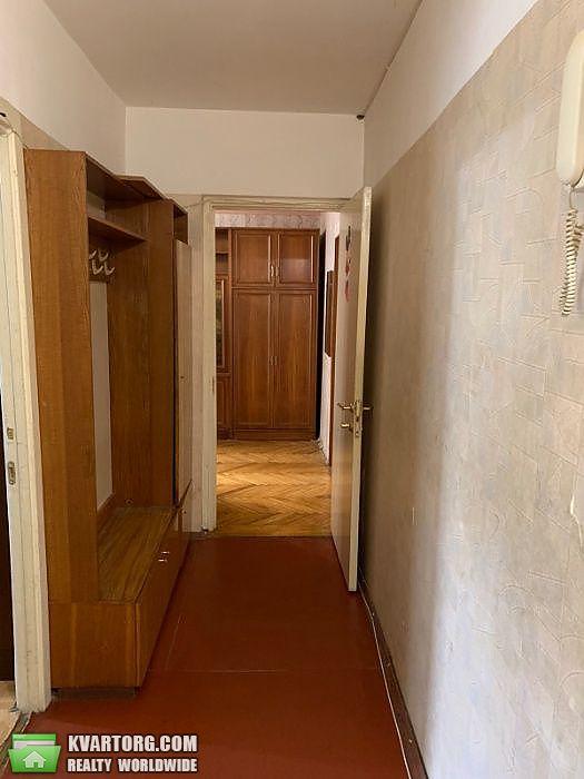 продам 3-комнатную квартиру Киев, ул. Полярная 7 - Фото 9