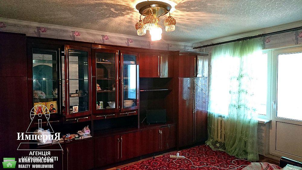 продам 1-комнатную квартиру Киевская обл., ул.Шевченко 83 - Фото 8