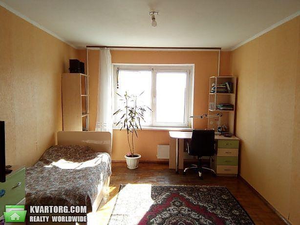 продам 2-комнатную квартиру. Киев, ул. Руденко 5. Цена: 49800$  (ID 2242639) - Фото 5