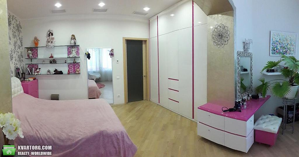 продам 5-комнатную квартиру Днепропетровск, ул.Гоголя - Фото 2