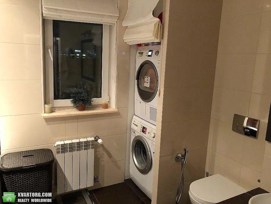 продам 3-комнатную квартиру Киев, ул. Жилянская 118 - Фото 9
