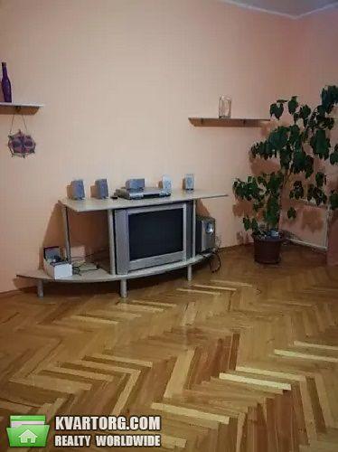 продам 2-комнатную квартиру. Киев, ул.Старонаводницкая 4. Цена: 125000$  (ID 2321035) - Фото 3